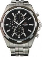 Фото - Наручные часы Orient FUY01002B0