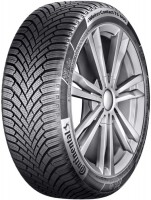 Шины Continental ContiWinterContact TS860 185/65 R15 88T
