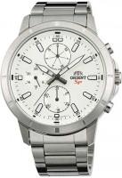 Наручные часы Orient UY03002W