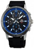 Наручные часы Orient FUY03004B