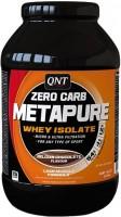 Фото - Протеин QNT Metapure 2 kg