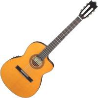 Гитара Ibanez GA6CE