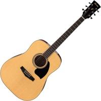 Гитара Ibanez PF15