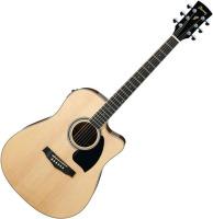 Гитара Ibanez PF15ECE