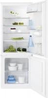 Встраиваемый холодильник Electrolux ENN 2300