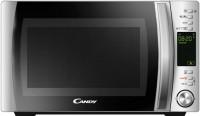 Микроволновая печь Candy CMG 22 DS