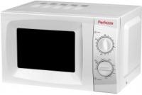 Микроволновая печь Perfezza FZ-0720