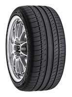 Шины Michelin Pilot Sport PS2 235/35 R19 91Y