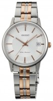 Фото - Наручные часы Orient UNG7001W