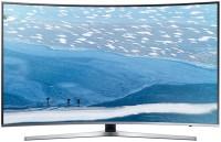 Фото - Телевизор Samsung UE-78KU6500