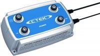 Пуско-зарядное устройство CTEK D250TS