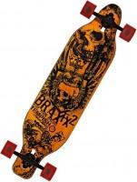 Скейтборд Tempish Brax FX2