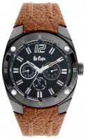 Фото - Наручные часы Lee Cooper LC-28G-E