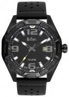 Наручные часы Lee Cooper LC-33G-E