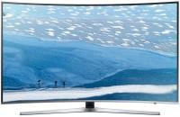 LCD телевизор Samsung UE-49KU6670