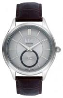 Наручные часы Lee Cooper LC-62G-C