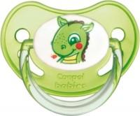 Фото - Соска (пустышка) Canpol Babies 22/503