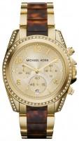 Фото - Наручные часы Michael Kors MK6094