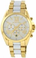 Фото - Наручные часы Michael Kors MK5743