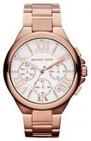 Фото - Наручные часы Michael Kors MK5757