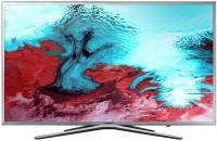 Фото - Телевизор Samsung UE-49K5550