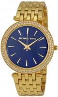 Наручные часы Michael Kors MK3406