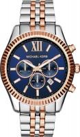 Наручные часы Michael Kors MK8412