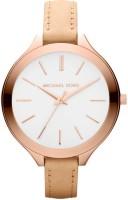 Фото - Наручные часы Michael Kors MK2284
