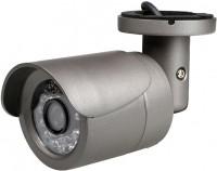 Фото - Камера видеонаблюдения interVision 3G-SDI-2000W