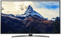 LCD телевизор LG 43UH661V