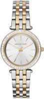 Фото - Наручные часы Michael Kors MK3405