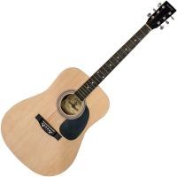 Гитара Maxtone WGC4010