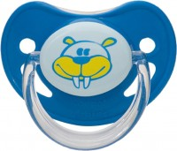 Соска (пустышка) Canpol Babies 22/525