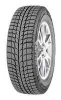 Шины Michelin X-Ice Xi 2 175/65 R14 82T