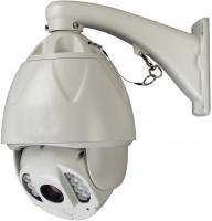 Фото - Камера видеонаблюдения interVision 3G-SDI-20XD