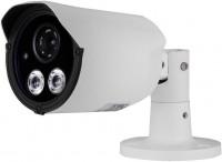 Фото - Камера видеонаблюдения interVision 3G-SDI-2300W