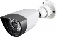 Камера видеонаблюдения interVision 3G-SDI-2400WECO