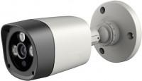 Камера видеонаблюдения interVision 3G-SDI-2428WIDE