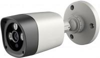 Фото - Камера видеонаблюдения interVision 3G-SDI-2436WIDE
