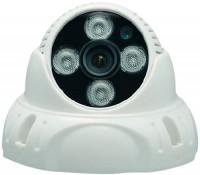 Фото - Камера видеонаблюдения interVision 3G-SDI-2700WIDE