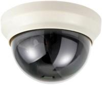 Фото - Камера видеонаблюдения interVision 3G-SDI-3000D