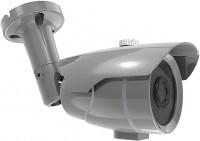 Камера видеонаблюдения interVision 3G-SDI-3000W