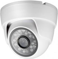 Камера видеонаблюдения interVision 3G-SDI-3017ARD