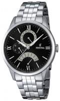 Фото - Наручные часы FESTINA F16822/2