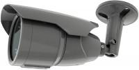 Фото - Камера видеонаблюдения interVision 3G-SDI-3090WAI