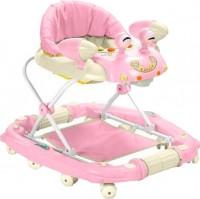 Ходунки Baby Tilly 22088