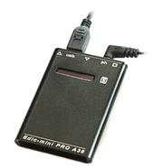 Диктофон Edic-mini PRO A38-17920