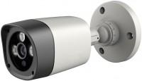 Фото - Камера видеонаблюдения interVision 3G-SDI-3400WIDE