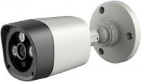 Камера видеонаблюдения interVision 3G-SDI-3410WIDE