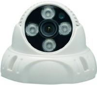 Фото - Камера видеонаблюдения interVision 3G-SDI-3700WIDE